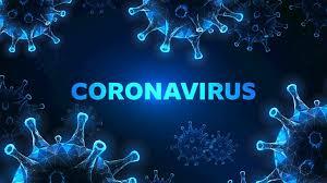 Maatregelen praktijk i.v.m. Coronavirus